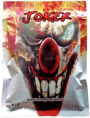 Joker Second Generation 10G