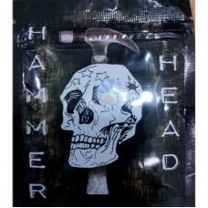 Hammer Head 10G