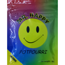 MR Happy 5 Grams