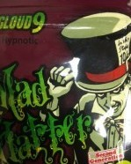 Mad Hatter (Hypnotic) 10Grams