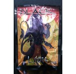 Black Lion 11 Grams