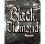 Black Diamond 10