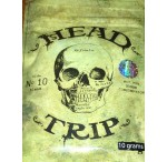 Head Trip 10G (Modified Blend)