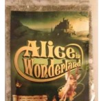 Alice In Wonderland 5 Grams