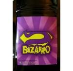 Bizarro (Platinum Blend) 5G