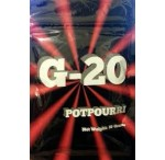 G-20 5g
