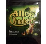 Alice In Wonderland 3.5G