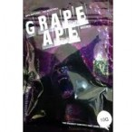Grape Ape 10 Grams