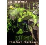 Hulk Kush 4G