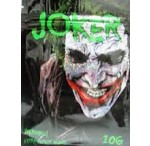 Joker 10 Grams (Watermelon Flavor)