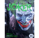 Joker (Hypnotic Flavor) 5 Grams