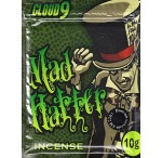 Mad Hatter (Original) 10 Grams