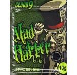 Platinum Mad Hatter 10G (Peach Flavor)