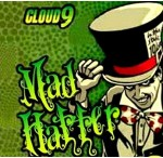 Mad Hatter 5 Grams (Tiger Blood Flavor) [In Production]