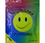MR Happy 4Grams