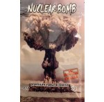 Nuclear Bomb (Cotton Candy Flavor) 5G