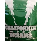 California Dream 4G