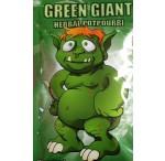 Green Giant 3G