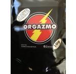 Orgazmo 10G