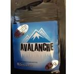 Avalanche 3.5G
