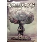 Nuclear Bomb (Peach Flavor) 10G