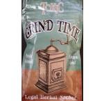 Grind Time 10 Grams
