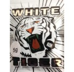 White Tiger (Hypnotic Platinum Blend) 5 Grams
