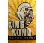Yellow King Kong 10G