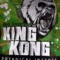 Green King Kong 10G