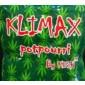 Klimax incense 5 Grams (Cotton Candy Flavor)