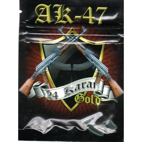 AK 47 10Grams