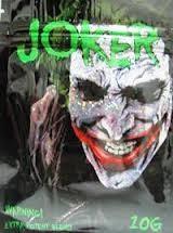 Joker 10 Grams