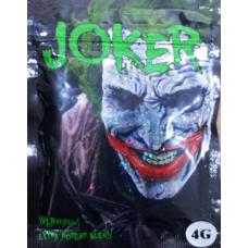 Joker 3 Grams