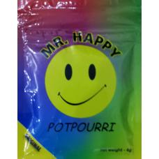 MR Happy 5 Grams