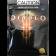 Diablo 10G